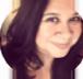Trina D's avatar